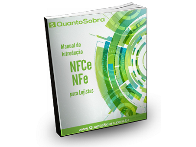 capa_ebook_manual_nfce_nfe_quantosobra