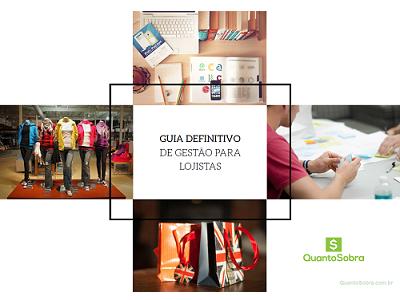 ebook_guia_gestao_lojistas_quantosobra
