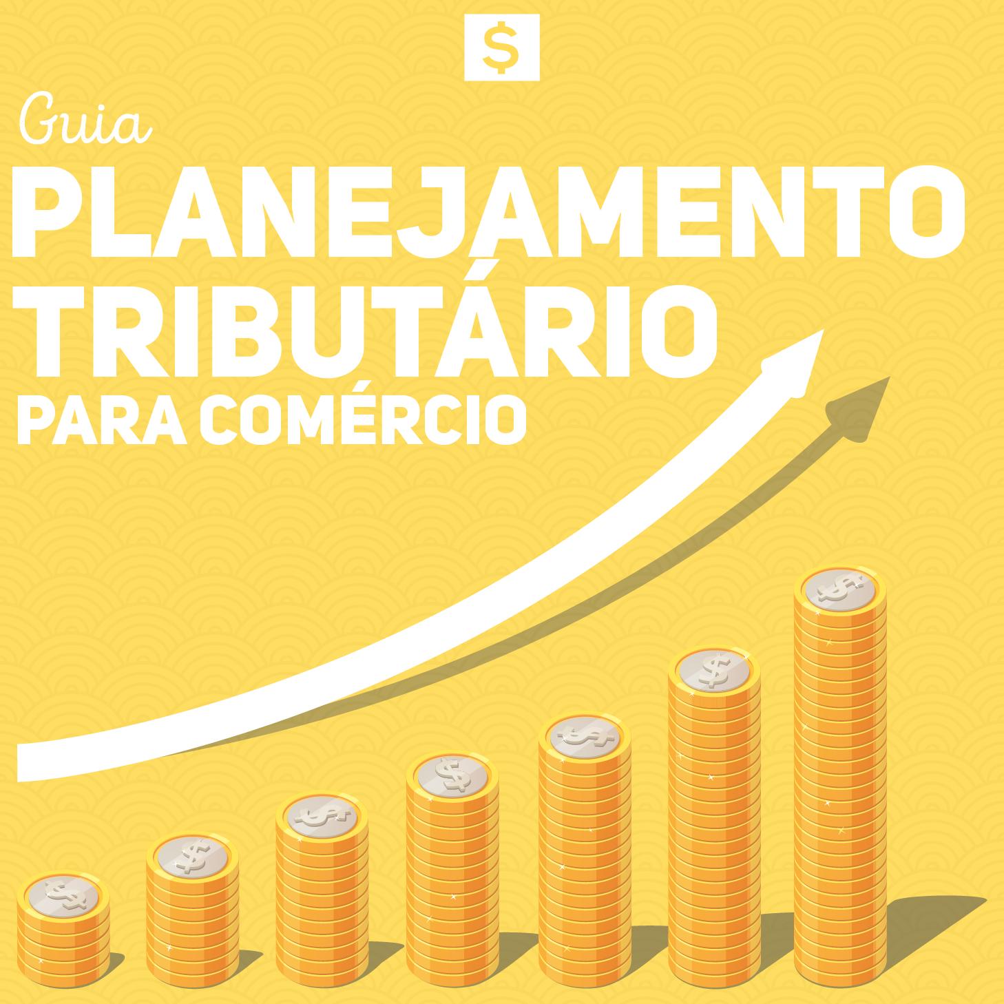 GUIA - Planejamento Tributário para Comércio(2)