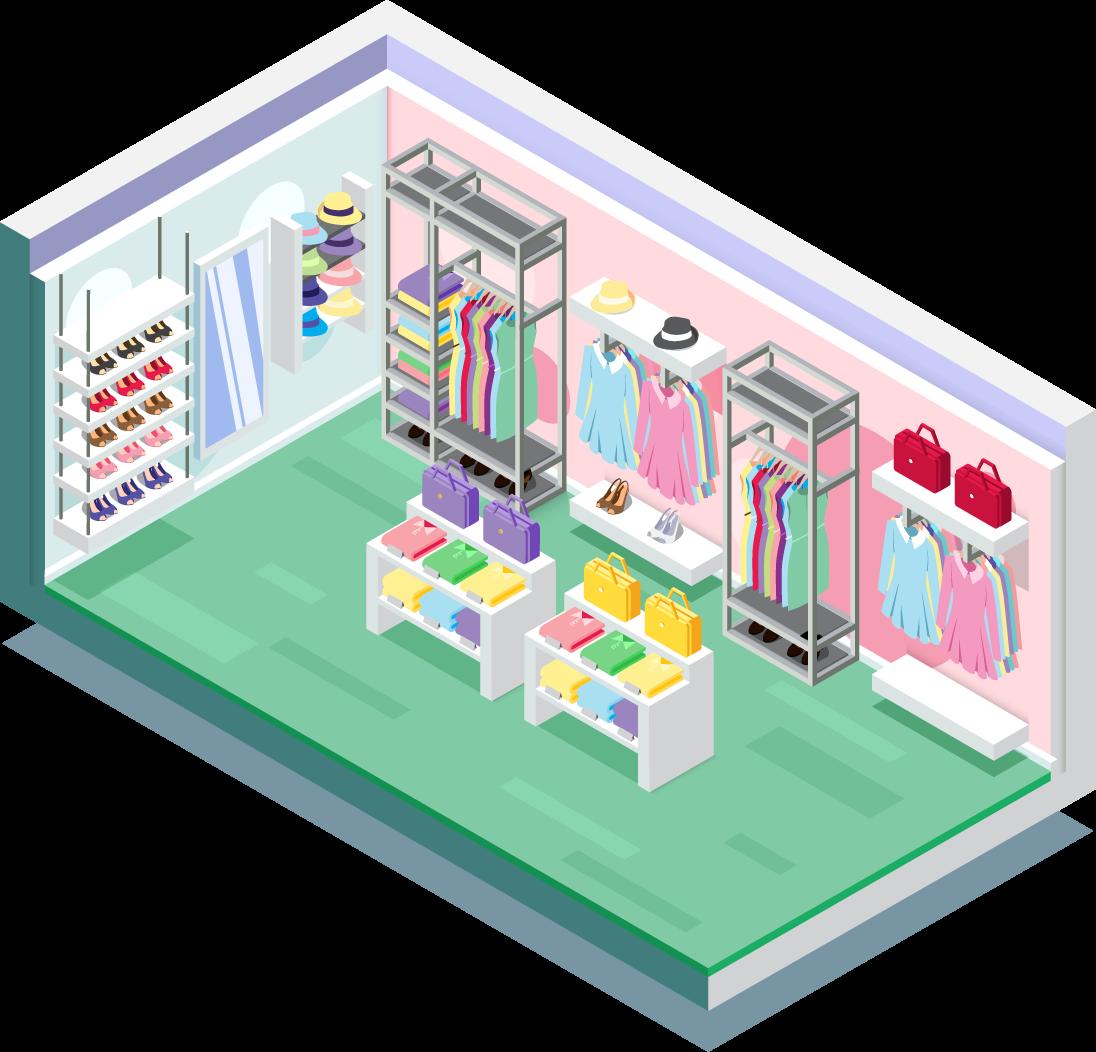 c506adba1 O QuantoSobra é o sistema de gestão que ajuda você a controlar sua loja  economizando tempo e ganhando mais dinheiro. Emita cupons fiscais e carnês!